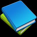 emblem_library.png